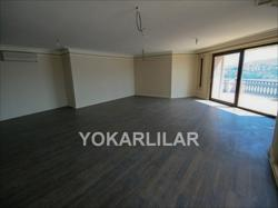 LUX VILLAS WITH PRIVATE SWIMMING POOL IN GÜNDOĞAN FOR SALE