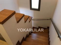 VILLA WITH PRIVATE POOL IN YALIKAVAK FOR SALE
