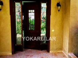 270 DEGREE SEA VIEW MANSION IN THE HEART OF YALIKAVAK FOR RENT