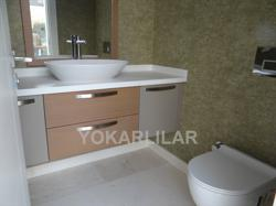 VİLLA WİTH A STUNNİNG VİEW İN YALİKAVAK FOR SALE