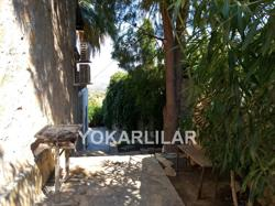 STONE HOUSE IN YAKAKÖY-BODRUM FOR SALE