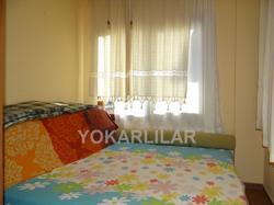 VİLLA WİTH A SEA VİEW İN YALIKAVAK FOR SALE