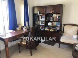 SEMI-DETACHED HOUSE IN GÜMÜŞLÜK FOR SALE