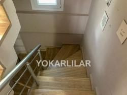 DETACHED HOUSE IN THE CENTER OF YALIKAVAK FOR SALE
