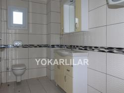 VILLA WITH SEA VIEW IN TILKICIK-YALIKAVAK FOR SALE