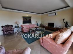 SUPER LUXURY VILLA FOR SALE IN BODRUM, YALIKAVAK