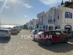 FOR SALE OF WORK PLACE IN BODRUM