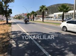 LAND IN KONACIK AMONG THE MAIN ROAD FOR SALE