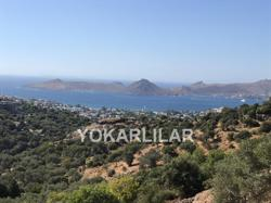 BARGAIN! 14.000 M² INVESTMENT LAND FOR SALE