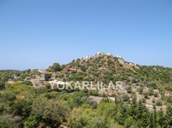 LAND FOR SALE IN YALIKAVAK